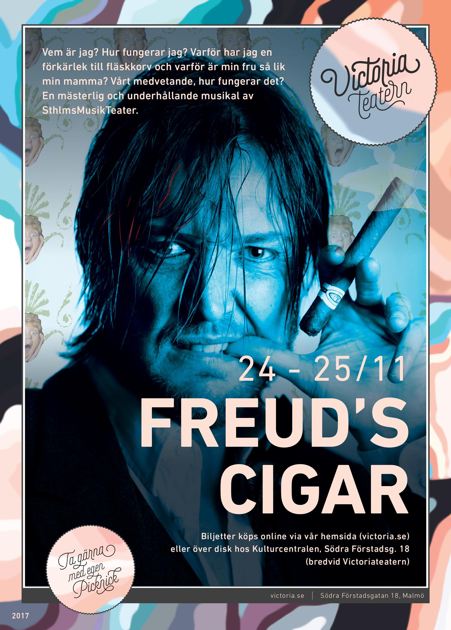 freuds_cigar.png