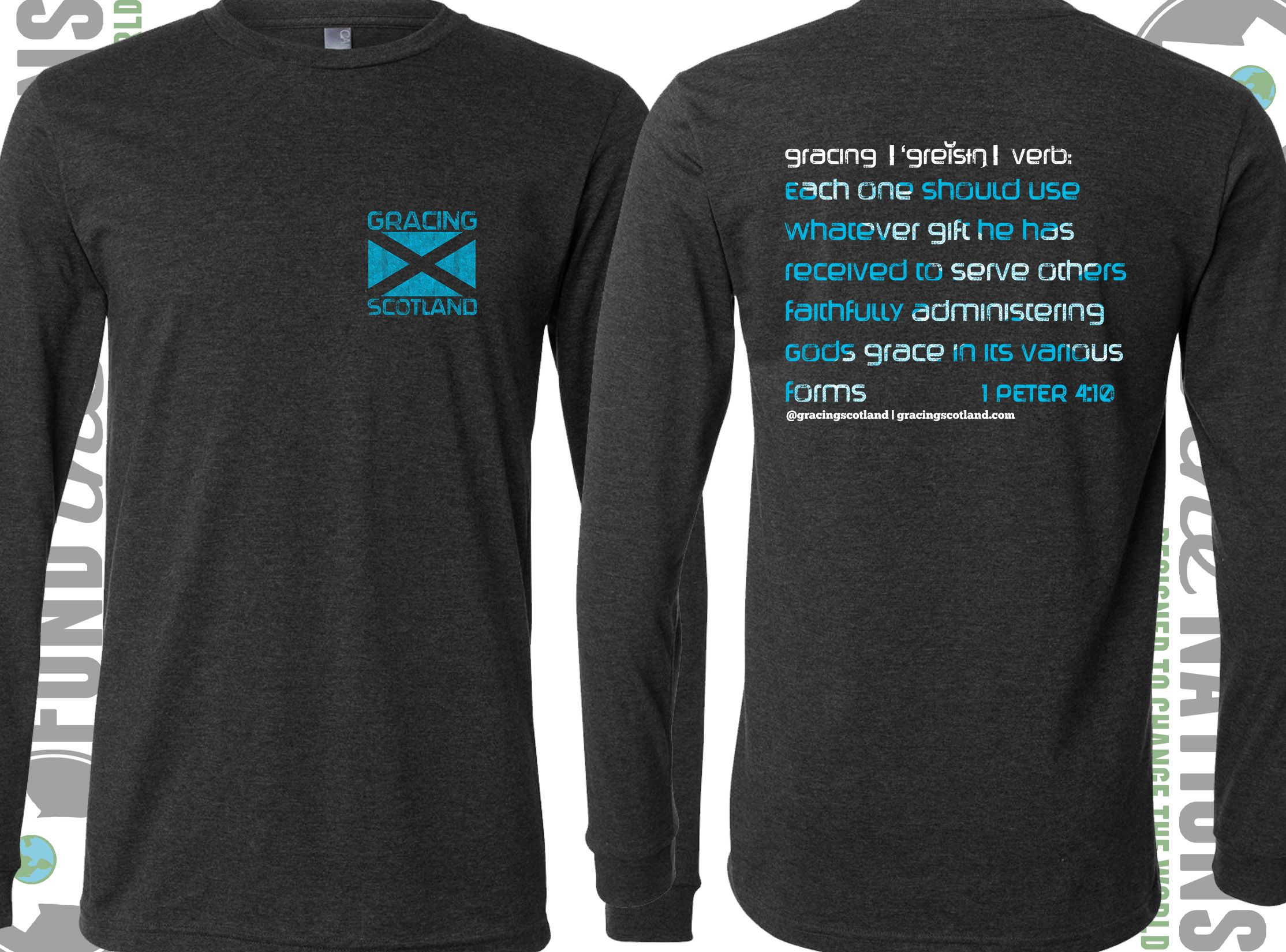 long sleeve - final.jpg