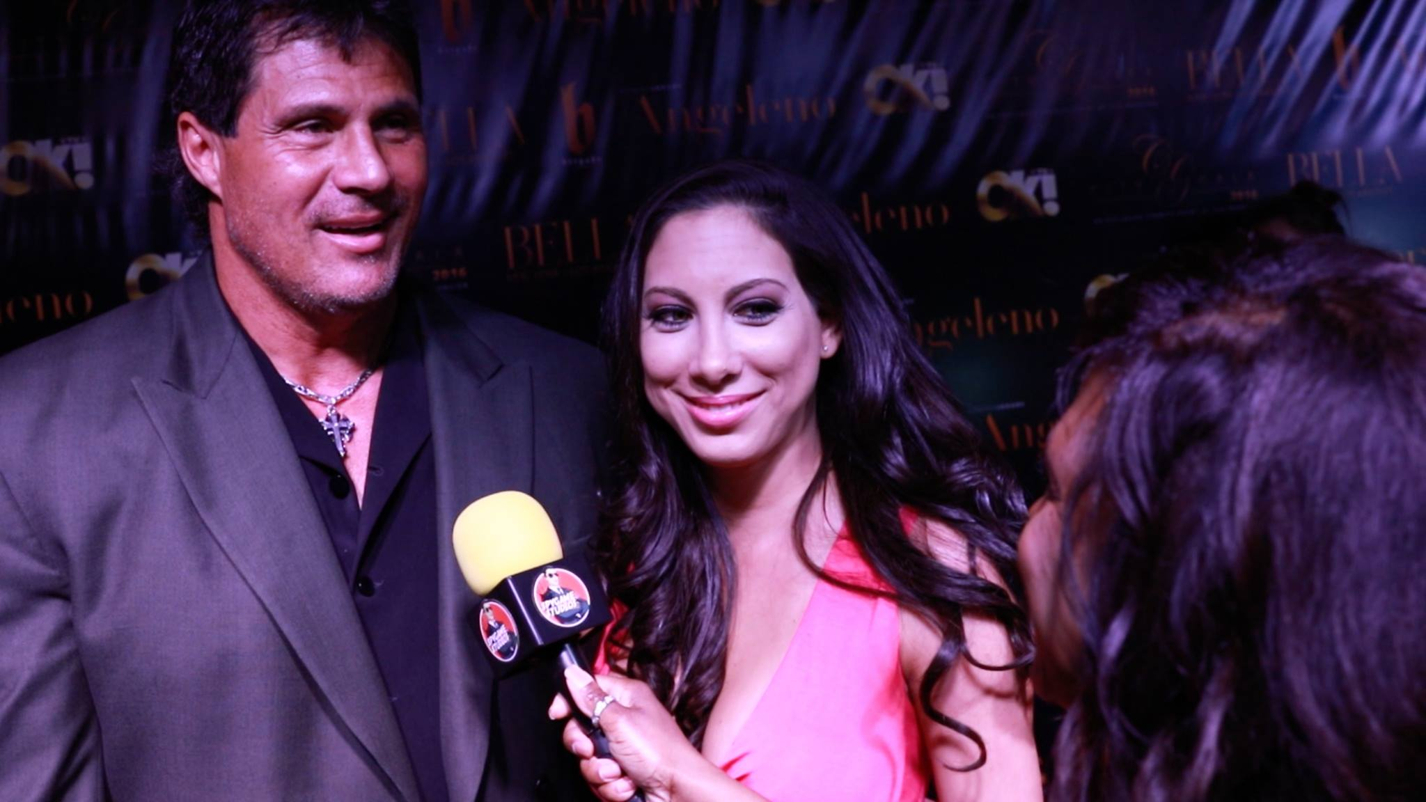 Playboy Mansion Jose Canseco.jpg