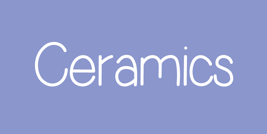 CeramicsBox (1).png