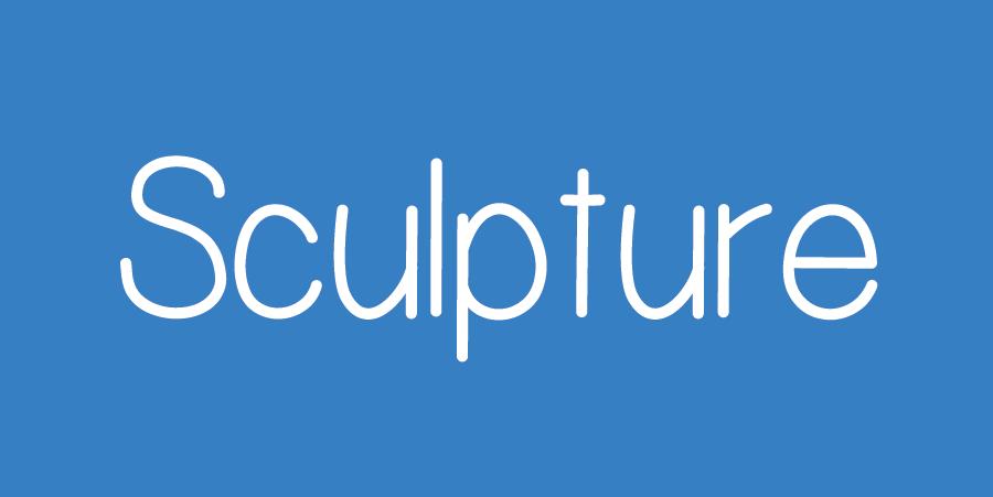 SculptureBox (1).png