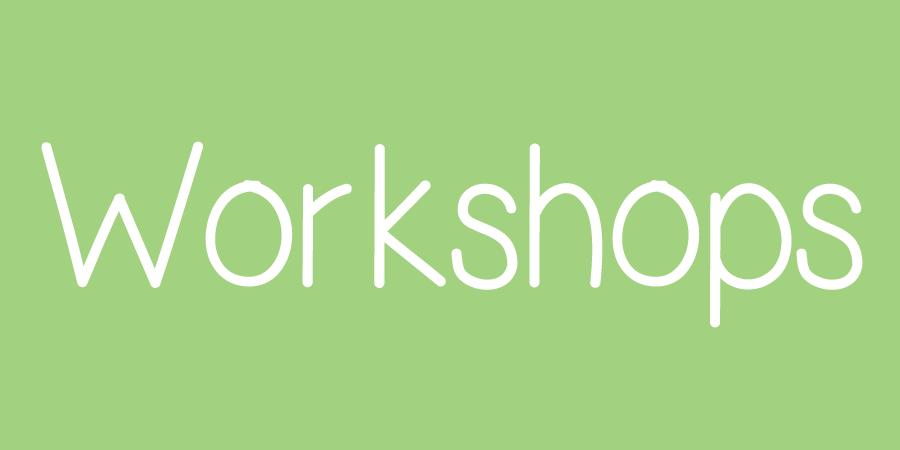 WorkshopsBox (1).png