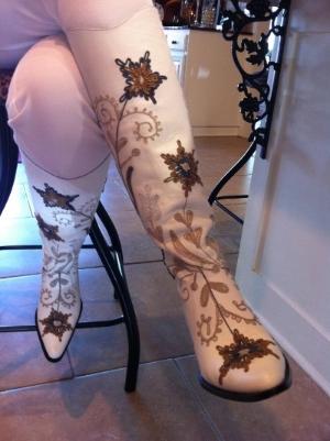 white boots.jpg