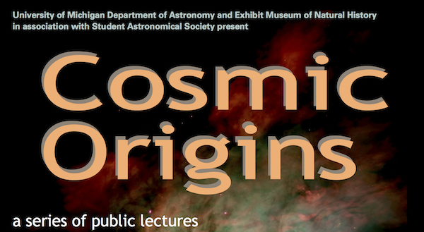 cosmic-origins-cropped.jpg