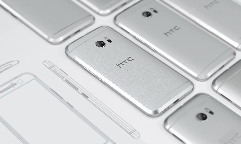 01_HTC10_design.jpg