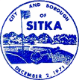 sitka1.png