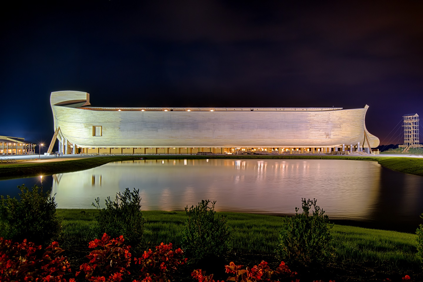 2016-0707 Ark at Night - FULL Res.jpg
