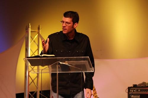 Jay Lowder Speaking 3.jpg