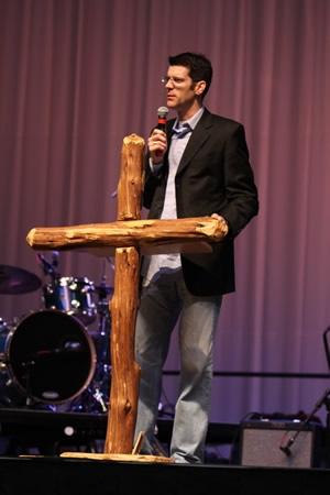 Jay Lowder Speaking 2.jpg