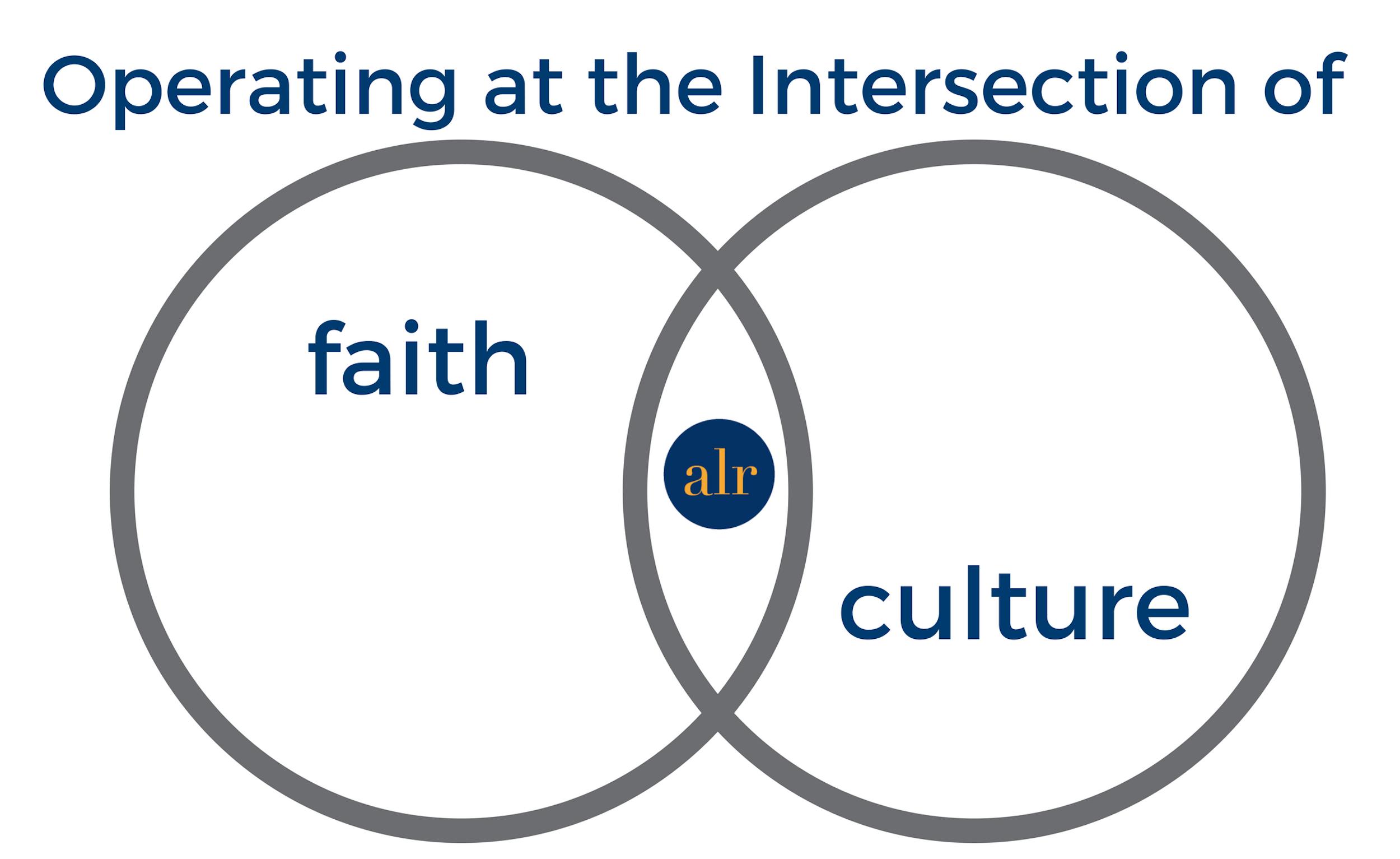 Faith-Culture Web Graphic.png