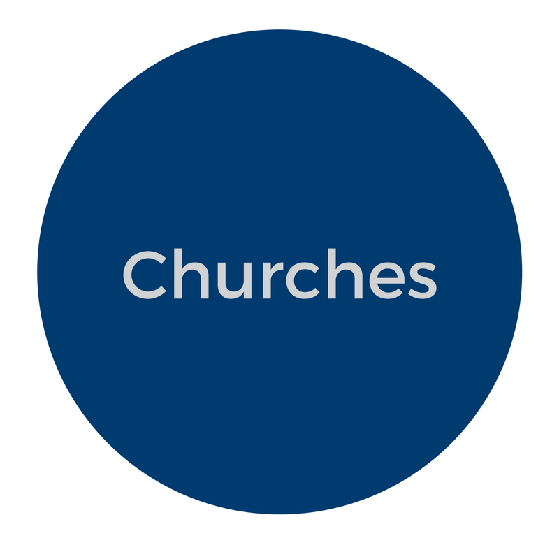 Churches.png