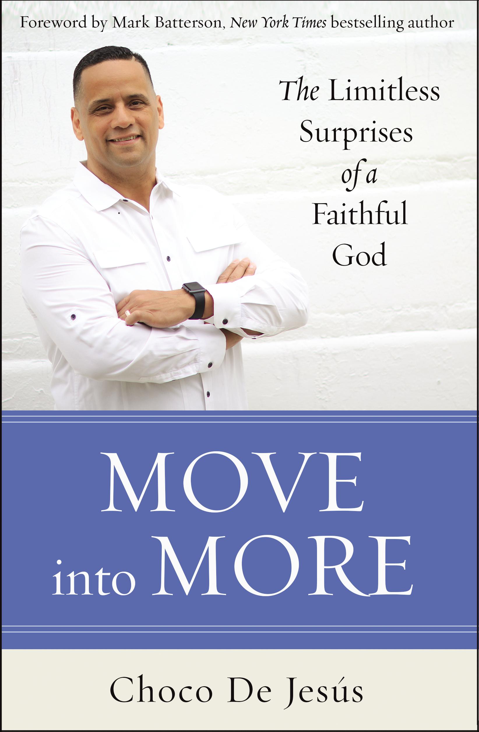 Move Into More.JPG