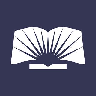 American Bible Society