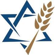 Jewish Voice Ministries International