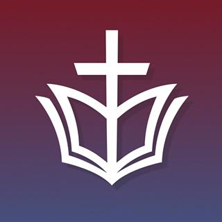 First Baptist Dallas
