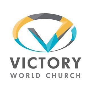 Victory World Church