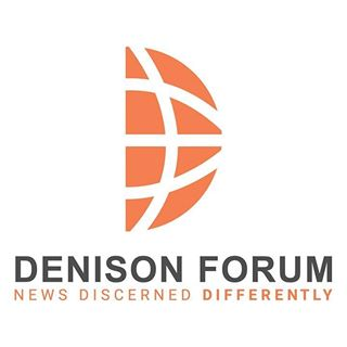 The Denison Forum on Truth and Culture