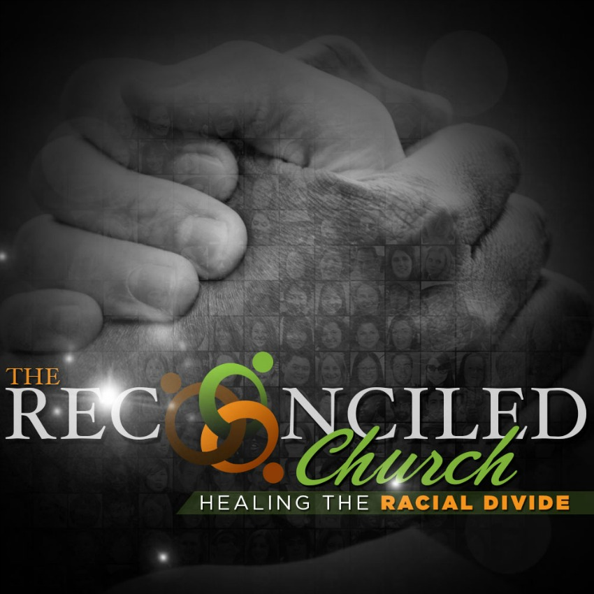 The Reconciled Church