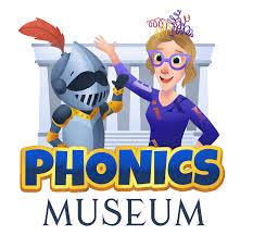 Phonics Museum