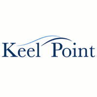 Keel Point