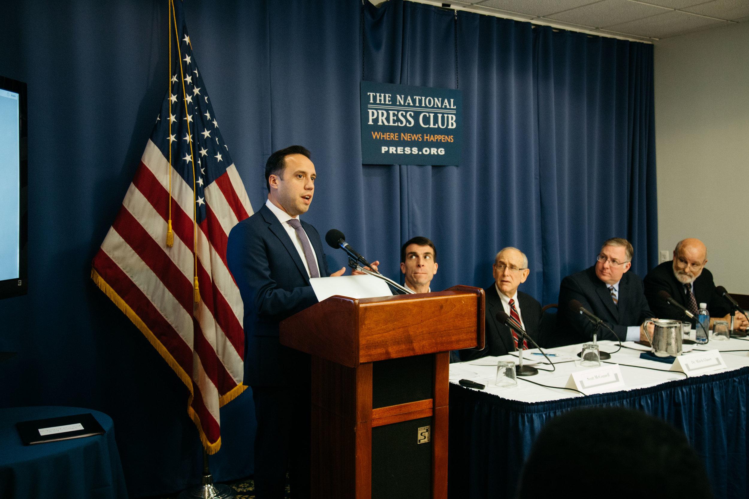 Tony Suarez - Press Club 2.jpg