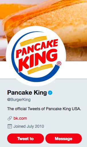 PancakeKing.png