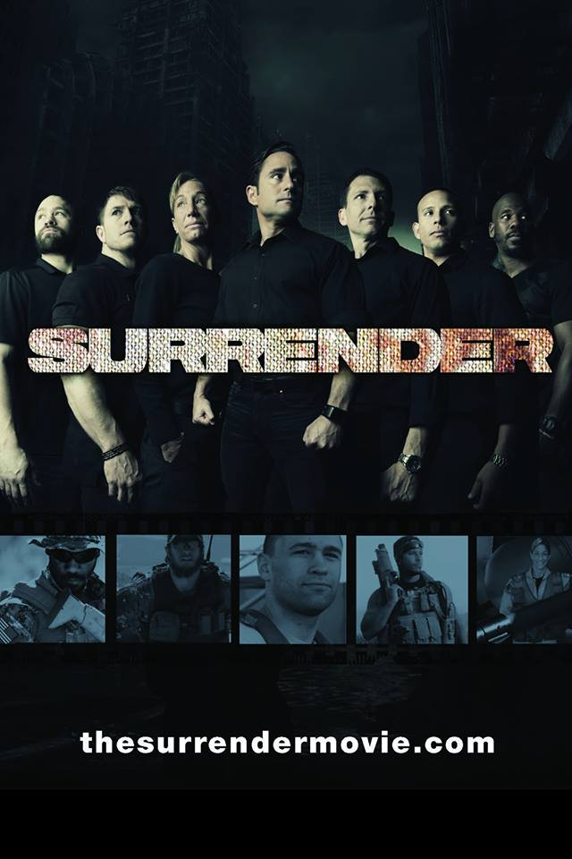 Surrender movie.jpg