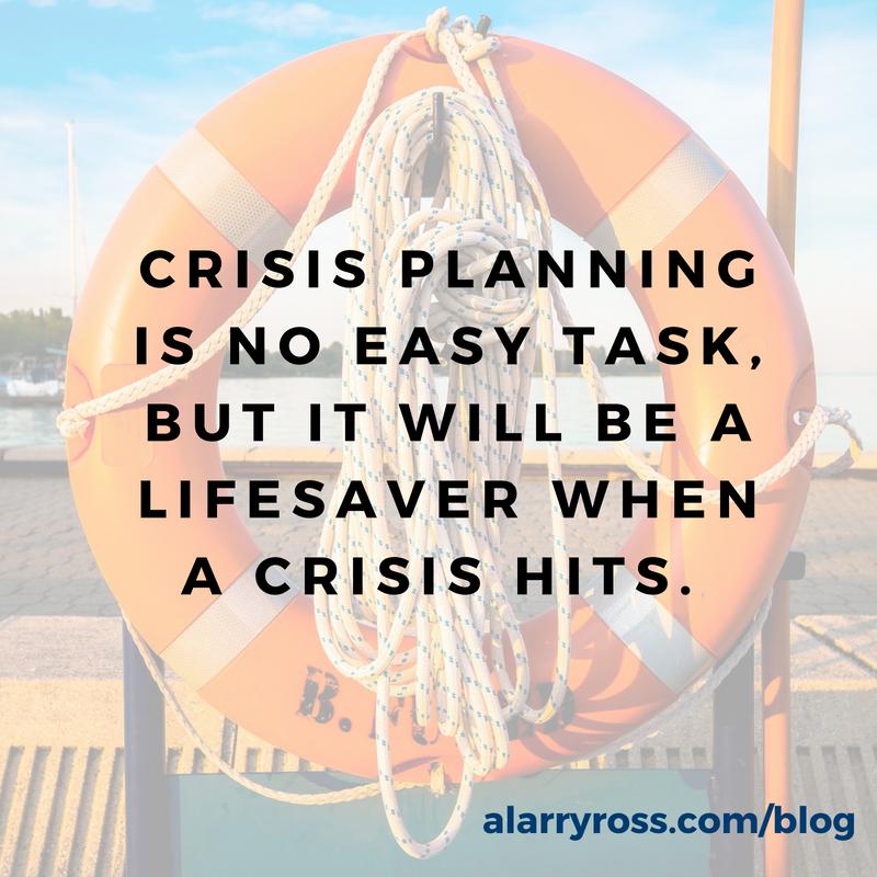 CrisisPlanning.png