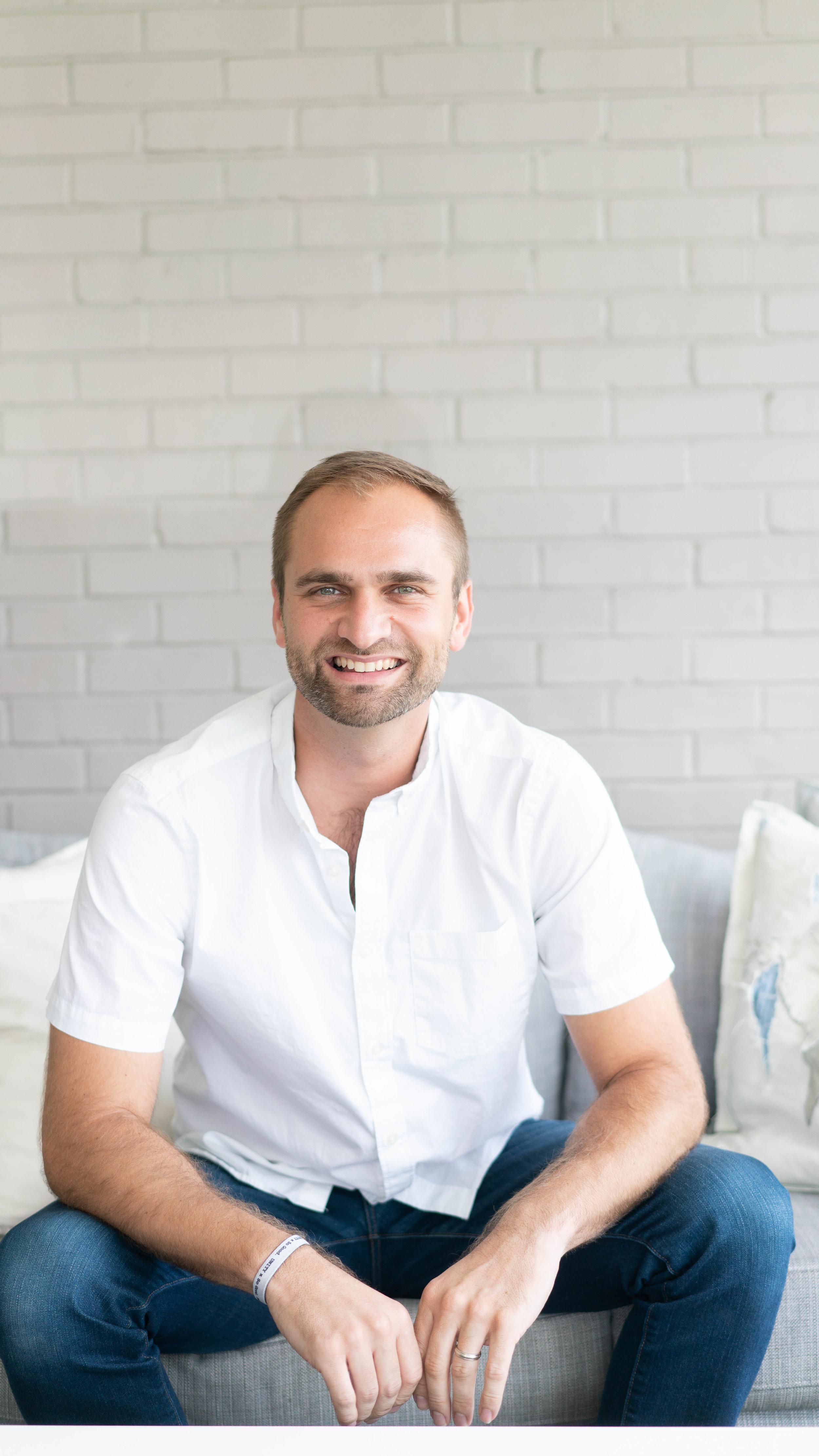 Lucas Ramirez