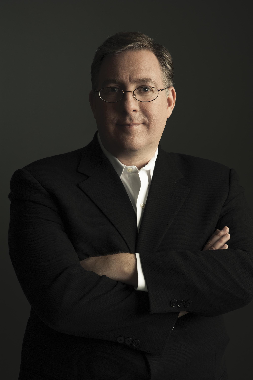 Joel C Rosenberg.jpg