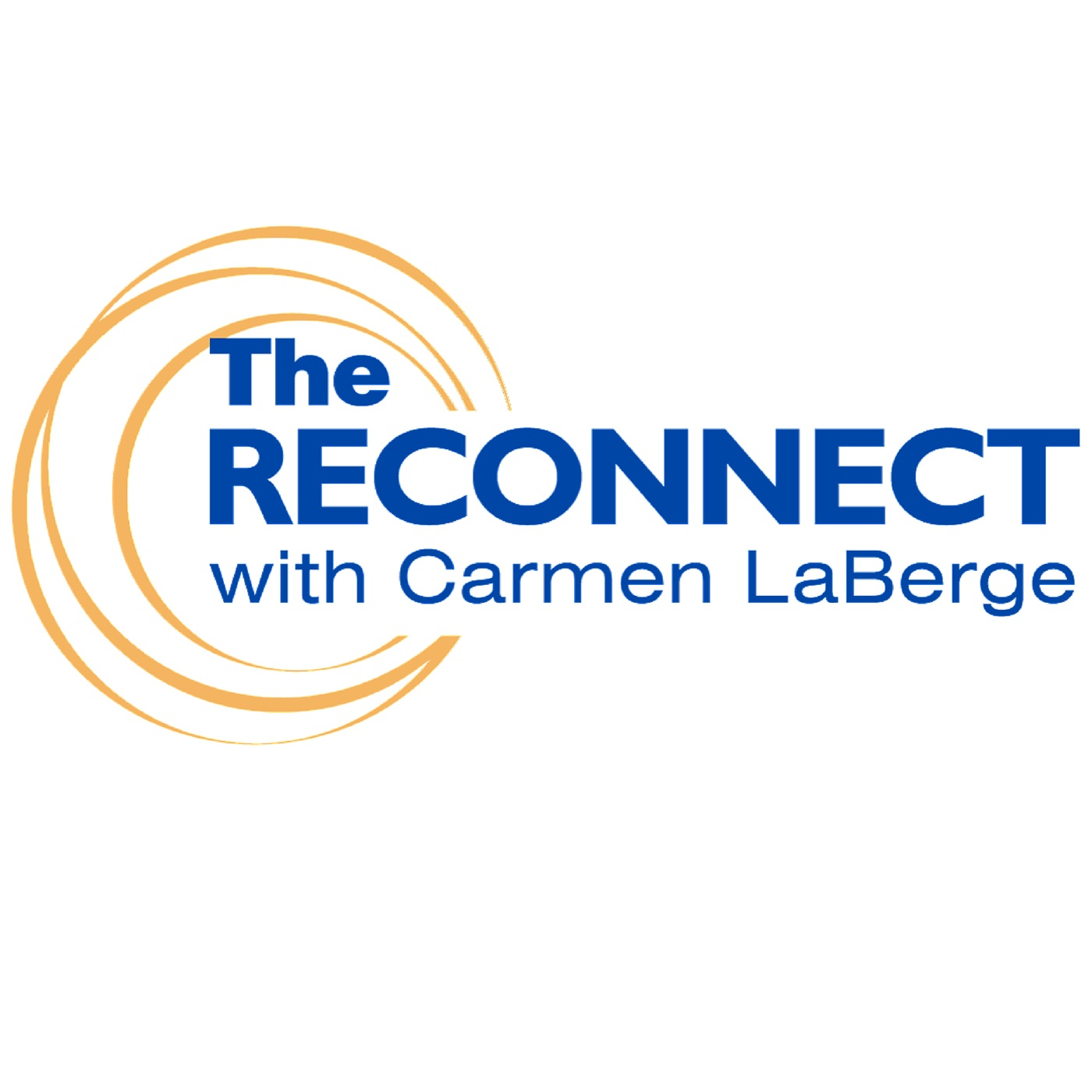 The Reconnect