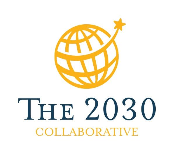 The2030Collaborative_RGB_Logo1_1x.jpg