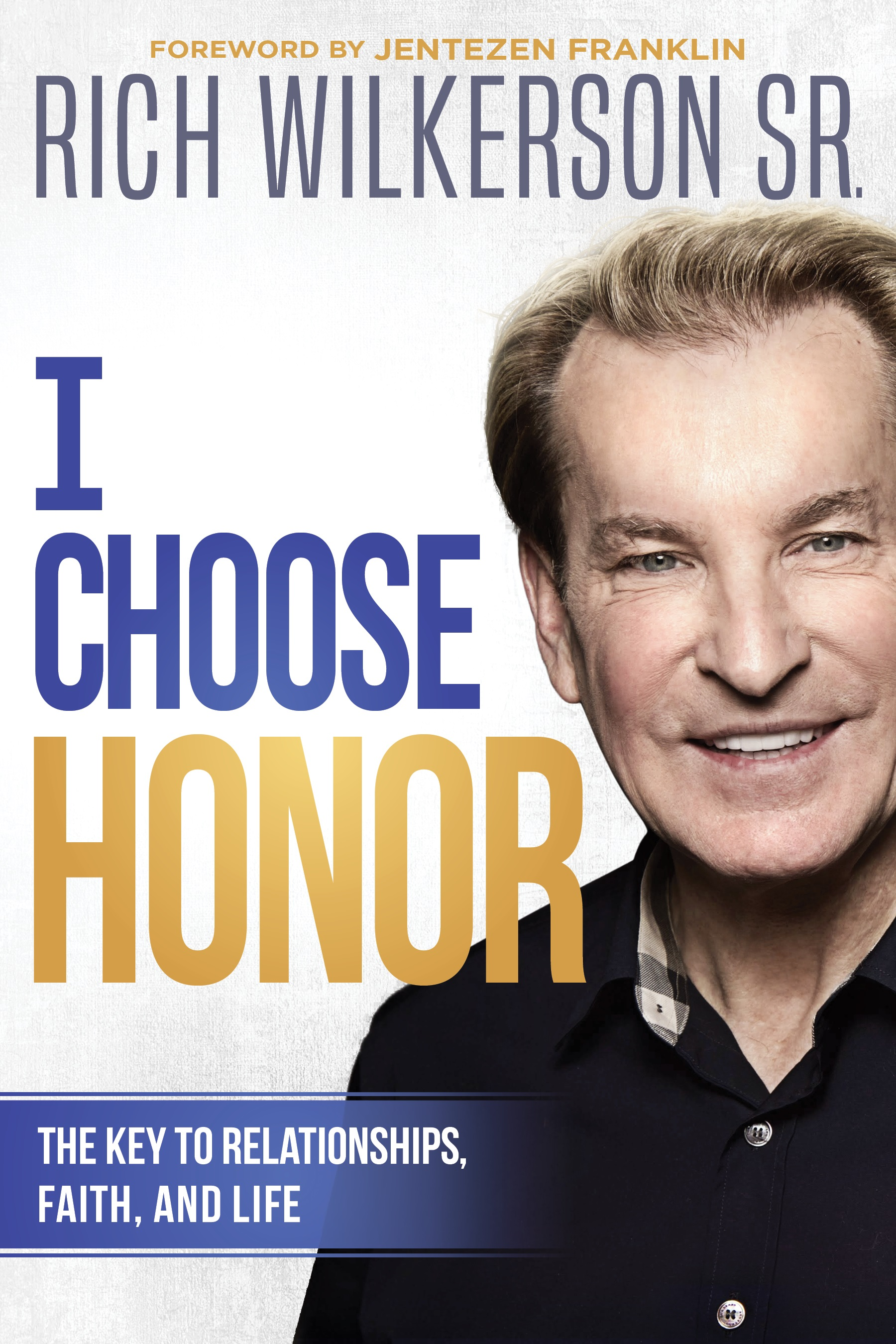 I Choose Honor Book Cover.jpg