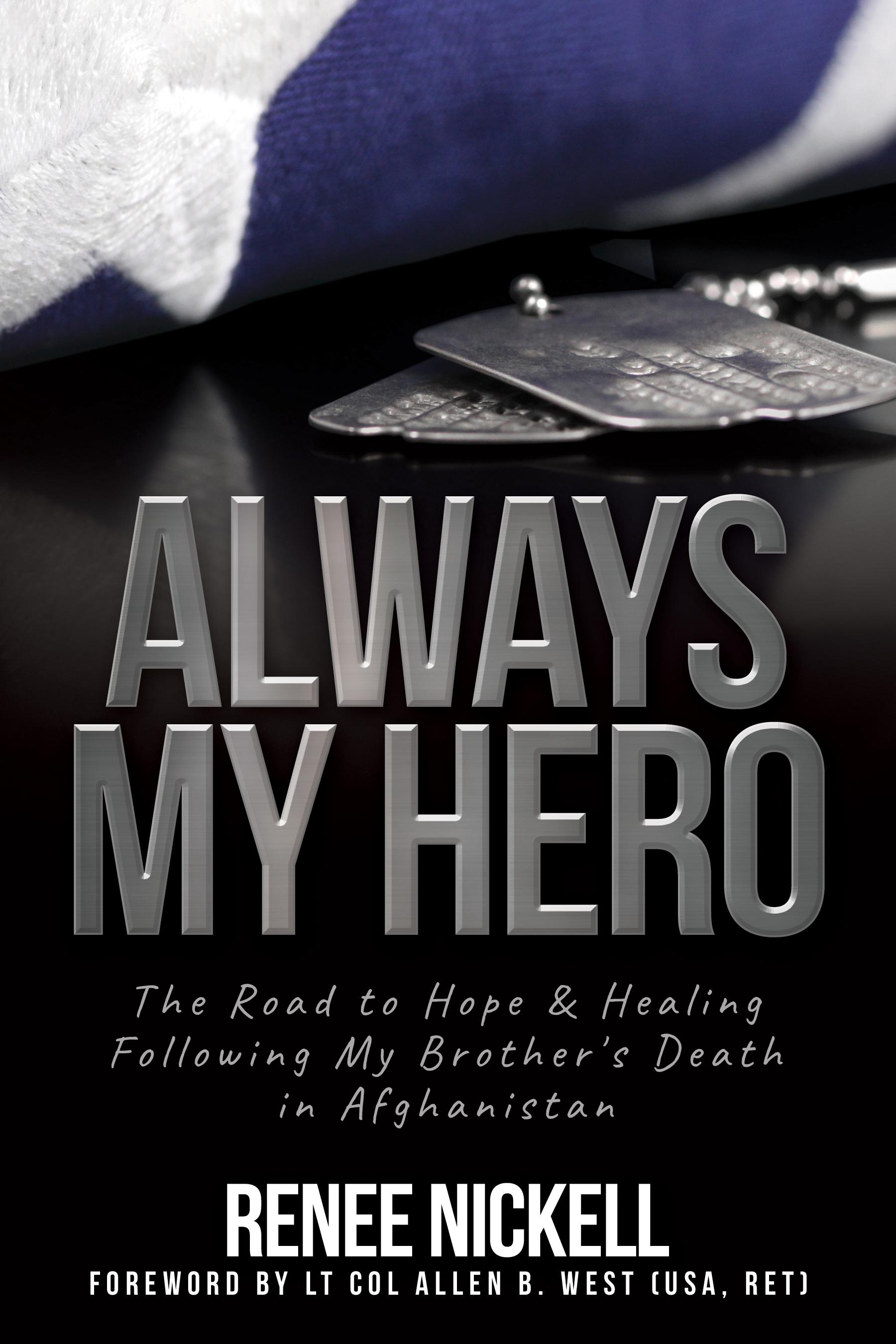 Always My Hero Book Cover.jpg