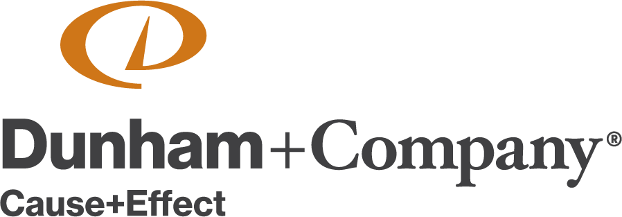 Dunham_CompanyLogo.png