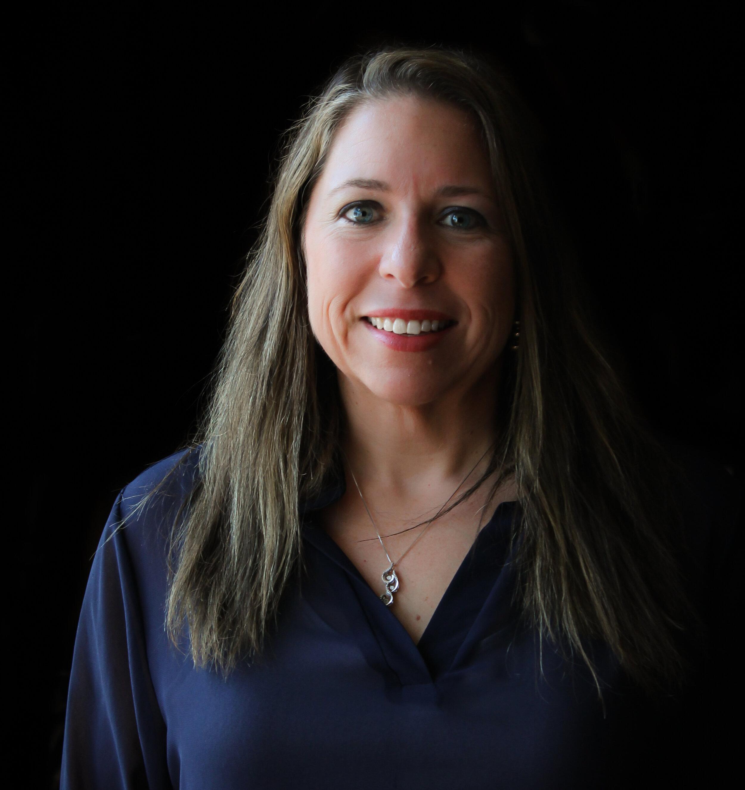 Jennifer Gebo, Accounting