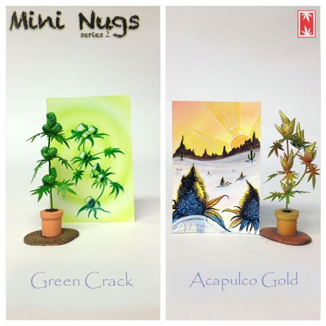 MiniNugs2AGD.jpg