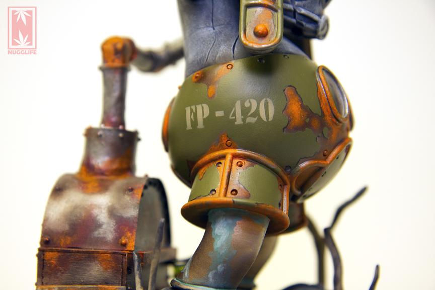 42FP420.jpg
