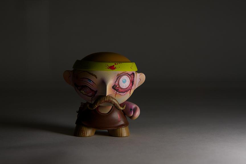 Zombie30.jpg