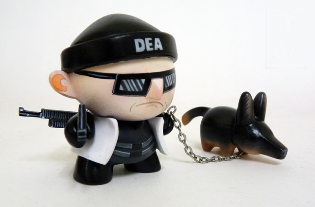 DEA2.jpg