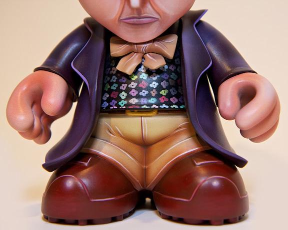 Wonka2.jpg