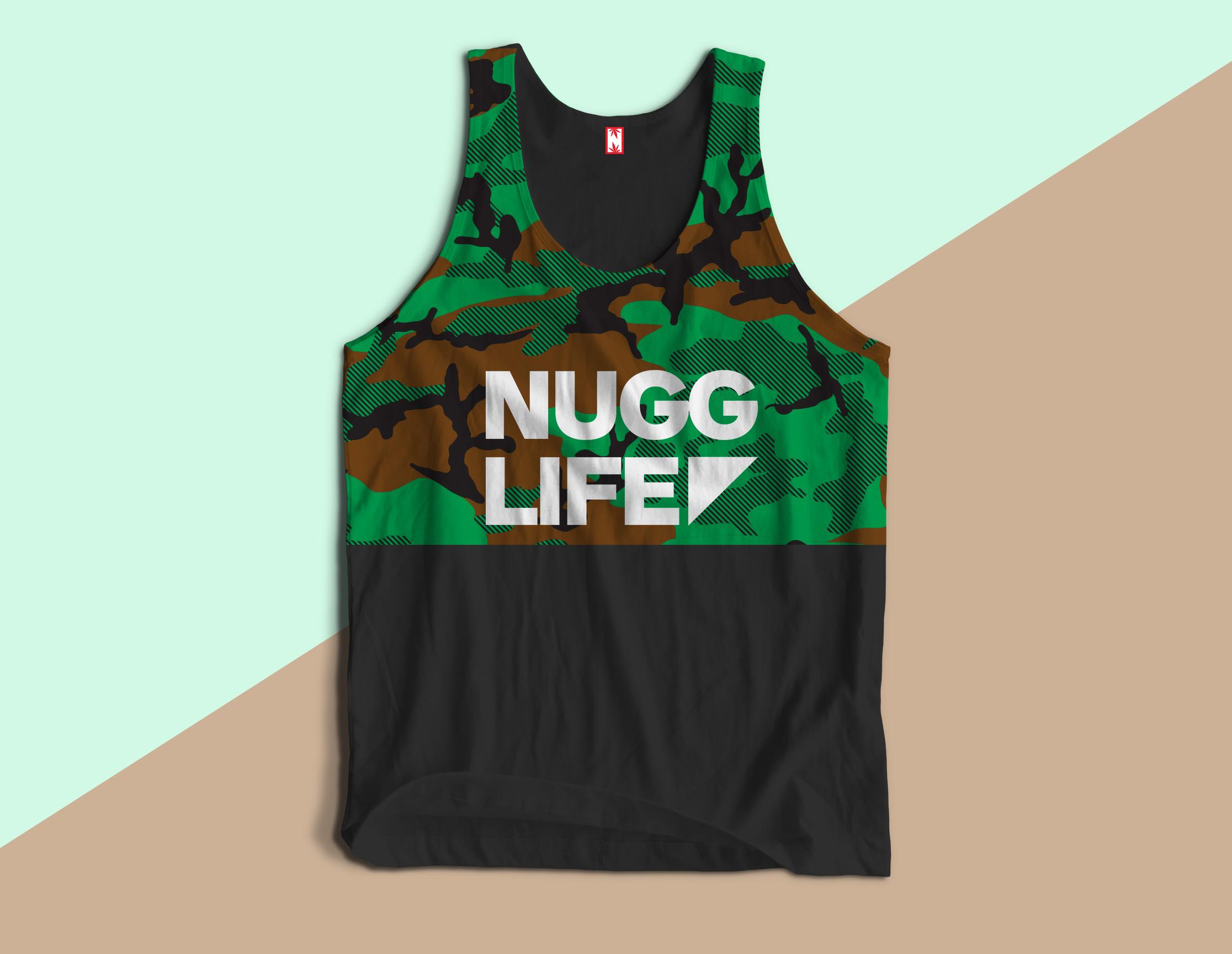 Nuggmo-Tank.jpg