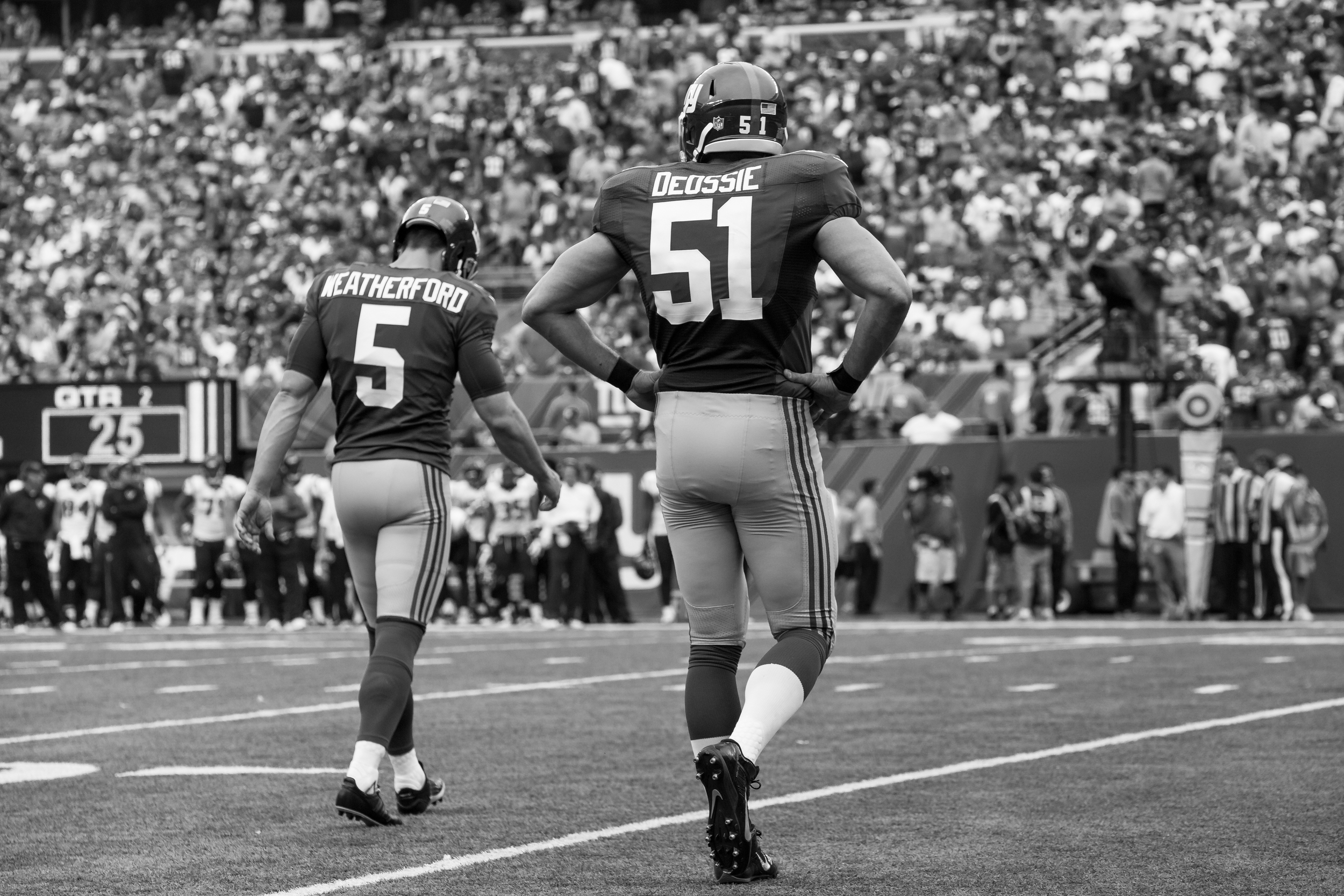 E_Giants_Texans_065.jpg