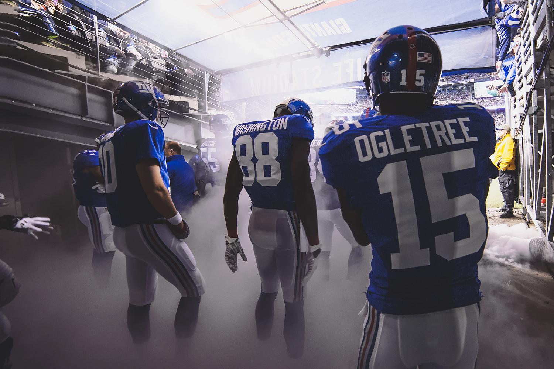 D_Giants_Colts_003.jpg