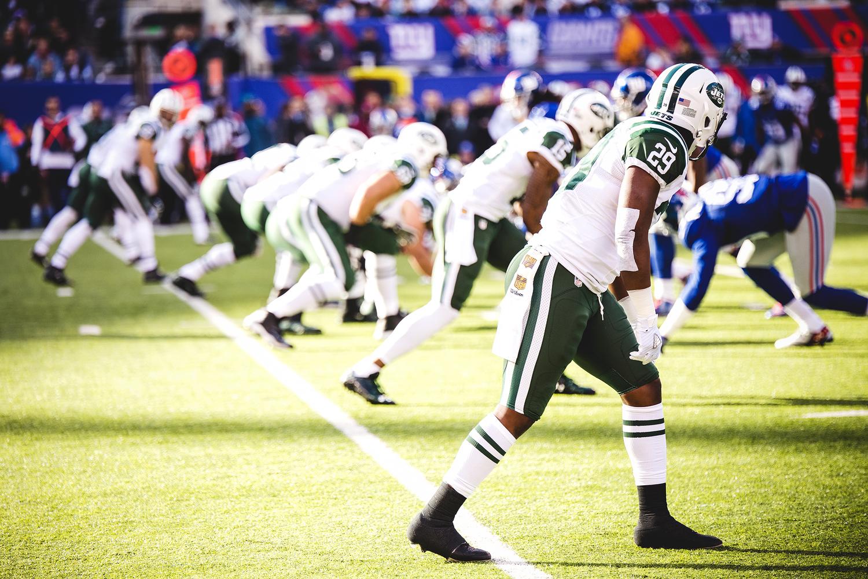D_Giants_Jets_045.jpg