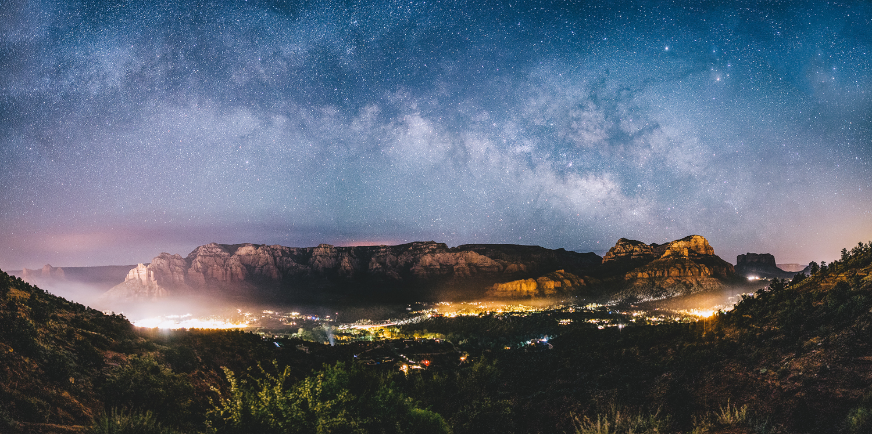 D_Untitled_Panorama1.jpg
