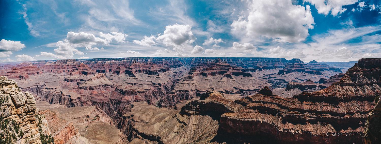 D_E_Untitled_Panorama2.jpg