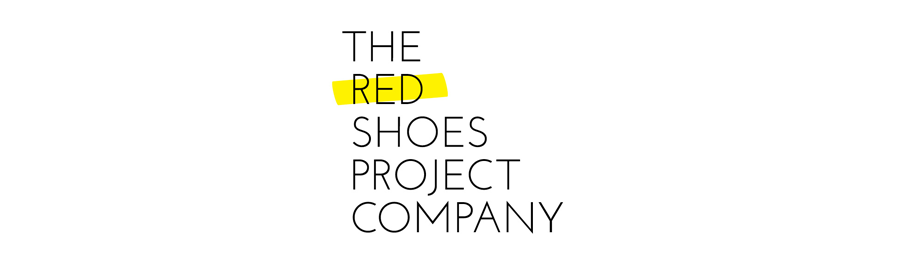MINGO_RedShoesProject.png