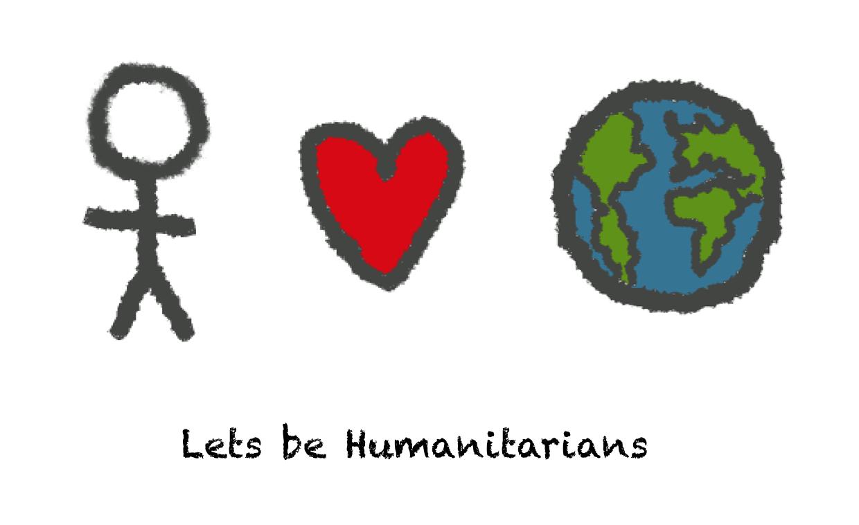 Let'sBeHumanitarians.png