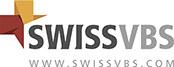 swissvbs_logo_w_websitecmyk.jpg